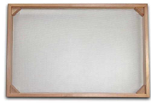 ELETTRO CENTER Art. A369Pasta Dryer–White