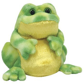 ty-beanie-babies-20-jumps-frog-toy