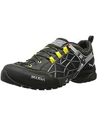 Salewa MS Wildfire Pro GTX Hiking shoes - Men