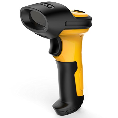 inateck-lettore-codici-a-barre-wireless-bluetooth-24ghz-barcode-scanner-portata-60m-batteria-2600mah