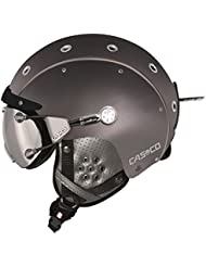 Casco Skihelm SP 3 Airwolf