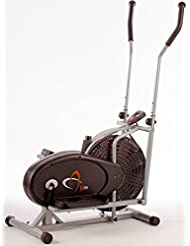 V-fit ATE2 Air Elliptical Cross Trainer