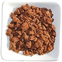 Traubenkern-Granulat (Presskuchen) Vitis®, 25 kg