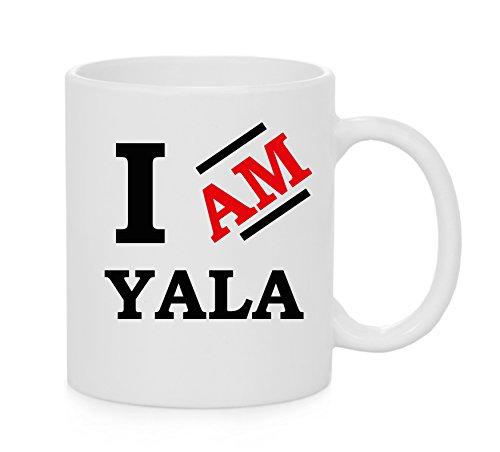 ich-bin-yala-offizielles-tasse