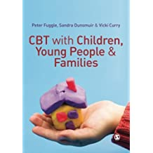 Cbt with Children, Young People and Families