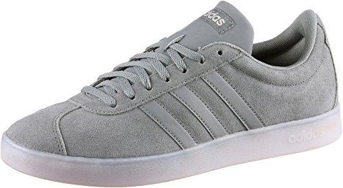 adidas Sport Inspired Damen Sneaker grau 38 2/3