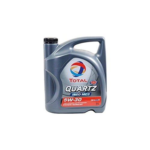 total-183119-quartz-ineo-mc3-5w30-lubricante-5-litros