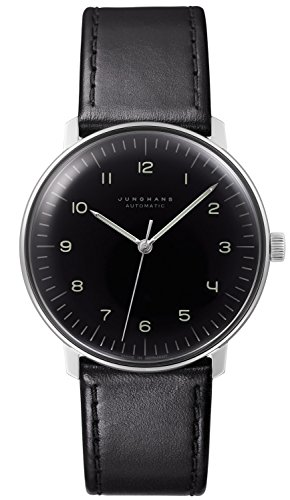 Junghans Max Bill Automatic-Uhr