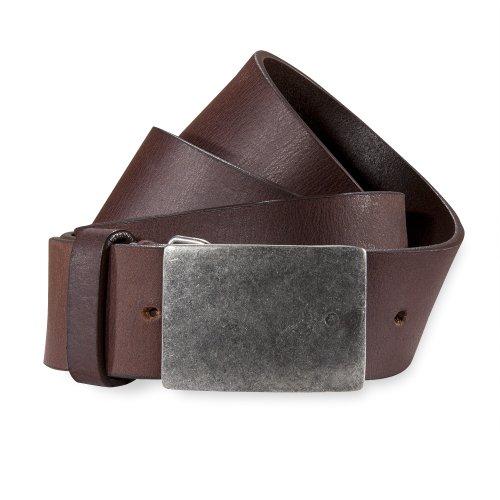 Pistil Designs Men's Cash Belt