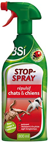 bsi-30231-stop-spray-repellente-per-cani-e-gatti