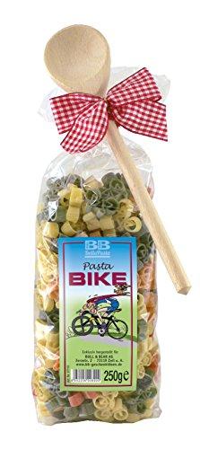 pasta-prsent-bike-mit-bunten-fahrradnudeln-handgefertigt-in-deutscher-manufaktur