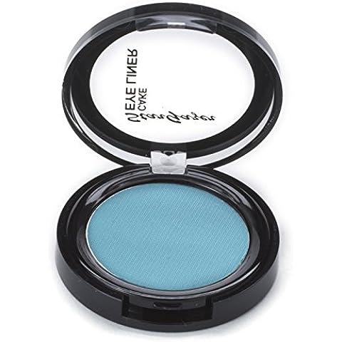 Stargazer, Eyeliner in polvere compatta, Turquoise