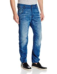 10669846e15 G-STAR RAW Men's Jeans Online: Buy G-STAR RAW Men's Jeans at Best ...
