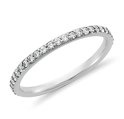 RussianHeartsDiamonds.com - Sterling-Silber 925 Sterlingsilber