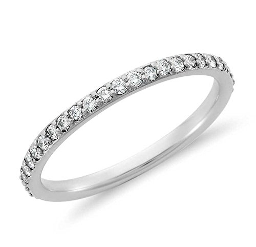 24in Top Square (RussianHeartsDiamonds.com  -  Sterling-Silber 925  Sterlingsilber 925)