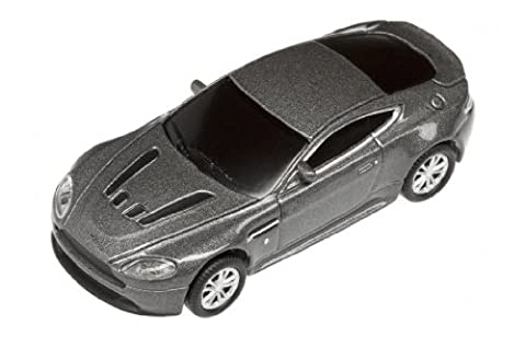 Autodrive Aston Martin V12 Vantage 8 GB USB-Stick im Auto-Design