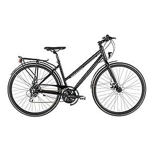 41pvry2 MHL. SS300 Alpina Bike Comfort