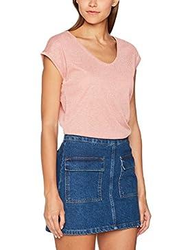 ONLY Damen T-Shirt 15136069