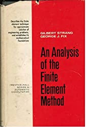 Analysis of the Finite Elements Method