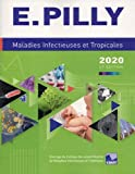 E. Pilly - Maladies infectieuses et tropicales