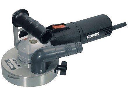 Preisvergleich Produktbild RUPES FB 100EV Mini Mauerfräse mit Staubabsaugung
