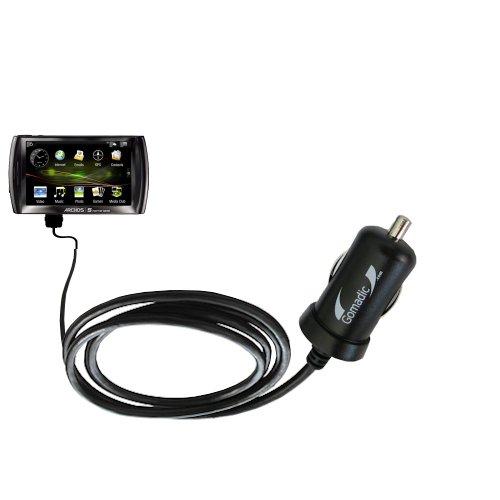 advanced-2-amp-10w-mini-autoladegerat-mit-tipexchange-technologie-fur-archos-5-5g-all-gb-sizes