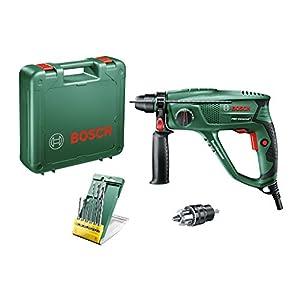 Bosch Heimwerker 0603344406PBH Universal+ 2500SRE Bohrhammer