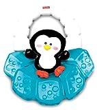 Mattel - Fisher-Price K7190-0 - Pinguin Khl-Beiring