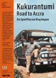 Kukurantumi - Road to Accra DVD King Boama Darko Ampaw – Ghana – 1983