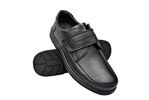 Zerimar Zapatos Hombres | Zapatos Piel| Zapatos Vestir