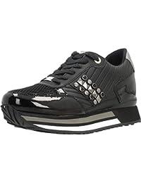 2a787a1c7 Amazon.es  Apepazza - 2040900031   Zapatos para mujer   Zapatos ...