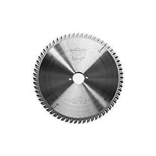 Jjw Germany HM Vivian circular saw blade 220x 30 T = 64 HT, 1 piece, 4250980601865