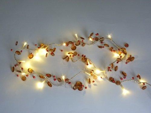 led-lichterkette-brown-pearl-perlengirlande-braun-20-flammig-lichtfarbe-warmweiss-fur-den-innenberei