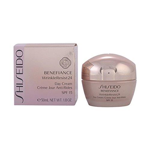 shiseido-benefiance-wrinkle-resist-24-day-cream-50-ml