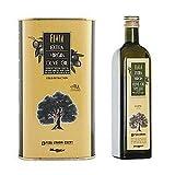 ELAIA Griechisches Olivenöl extra nativ 5 Liter Kanister kretisches Oliven Öl extra virgin 5L aus Kreta Griechenland -
