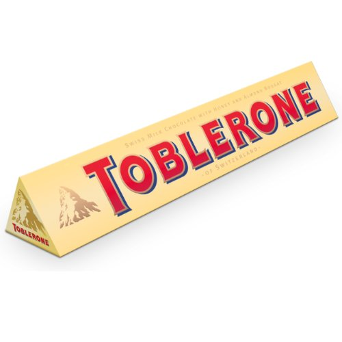 toblerone-bar-milk-360g