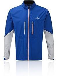 Ronhill Men's Stride Windspeed Jacket