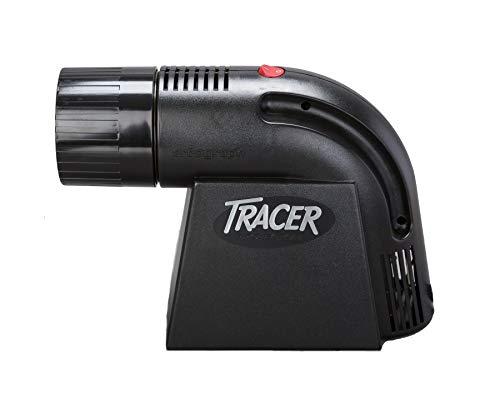 Artograph Episcope Proyectores trazador AR555-460...