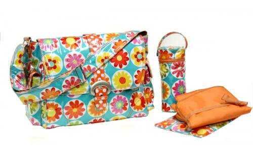 kalencom-laminated-buckle-bag-big-daisy-by-kalencom