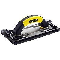 STANLEY STHT0-05927 - Lijadora manual con clip mejorado