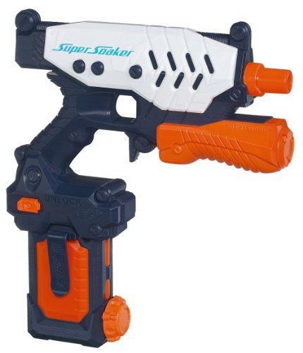 hasbro-nerf-a2279e24-shotwave-super-soaker-pistola-ad-acqua