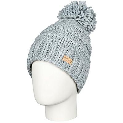 Roxy Damen Hat Winter Beanie