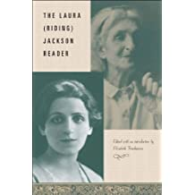 The Laura (Riding) Jackson Reader