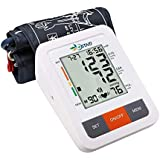Staid CH432 Digital Upper Arm Blood Pressure Monitor Fully Automatic BP Monitor