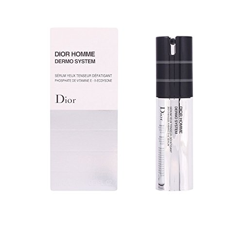 dior-homme-dermo-system-anti-stress-serum-augen-15-ml