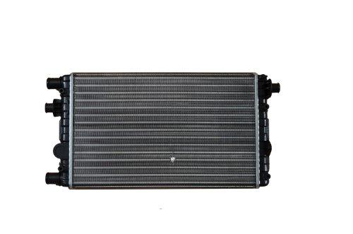 NRF 53602 Kühler, Motorkühlung