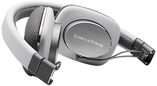 & Bowers Wilkins recertifié P3–Casque audio