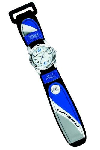 Umbro U215 - Reloj - sumergible a 30 metros