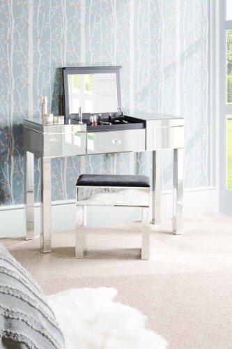 My-Furniture-Chelsea-gama-apolo-reflejo-espejo-tocador-consola-con-compartimento-y-cajn