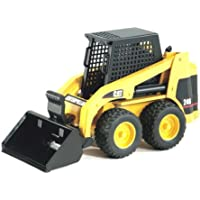 Bruder CATERPILLAR Skid Steer